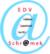 EDV-Schr@mek